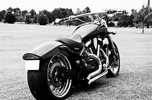 2002 Yamaha Road Star Warrior 1700 Motorcycles For Sale