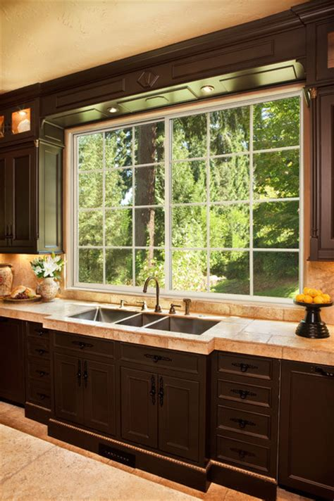 replacement sliding windows sliding windows cincinnati ky window world   queen city