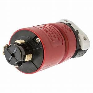 Wiring Diagram For 480 Volt Plug