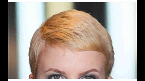 coupe de cheveux court coupe de cheveux femme tres court 2014