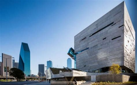 Architectural Firms In Dallas [peenmedia]