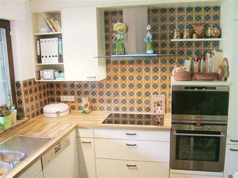 Fliesenlack In Der Küche by Fliesenlack F 252 R K 252 Che Und Badezimmer Modern Und G 252 Nstig