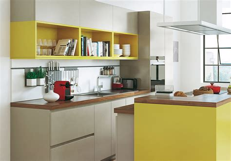 petites cuisines image deco cuisine palzon com