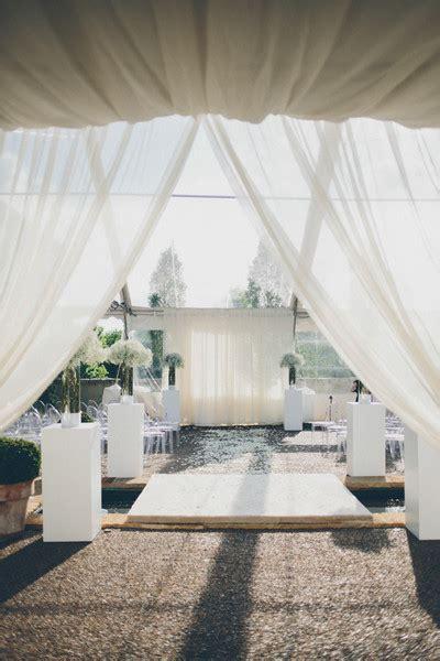 hotel domestique travelers rest sc wedding venue