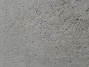 Mur A La Chaux : enduits la chaux ma onnerie ancienne ~ Premium-room.com Idées de Décoration