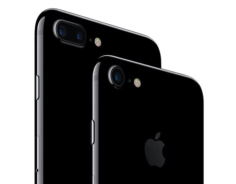 iphone 7 issues apple admits its glossy iphone 7 has a problem but there