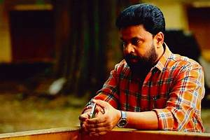 Kerala High Court rejects actor Dileep's bail plea 2nd ...