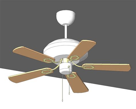 ceiling fans blade  remote emerson ceiling fan stopped