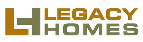 legacy homes omaha opens  models  lincoln nebraska
