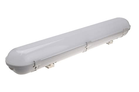 tri proof light new ip65 led tri proof light yueqing wodmeng lighting co