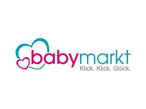 babymarkt gutschein juni liste aller gutscheincodes
