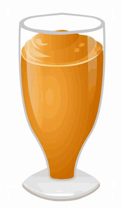 Smoothie Clipart Drink Cool Juice Cloud Transparent