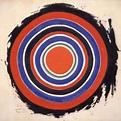 Color field - Wikipedia