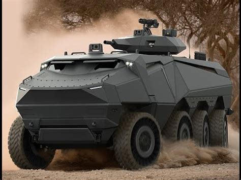 firepower future armored personnel carriers documentary 2016 hd youtube