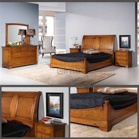 mobilier chambre adulte compl鑼e design meuble chambre adulte maison design wiblia com