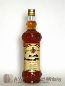 Buy Mistela Moscatel Turis Wine