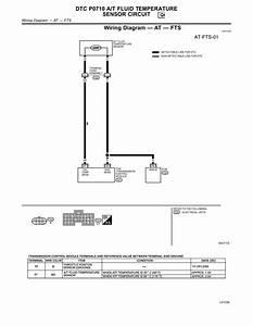Diagram Nissan Fb15 Wiring Diagram Full Version Hd Quality Wiring Diagram Rackdiagram Argiso It