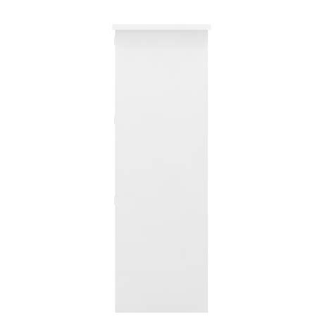 bureau de poste lambert commode ikea 3 tiroirs 28 images galleries commode