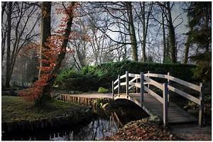Petit Pont En Bois : le petit pont de bois photo et image paysages essai d700 02 nature images fotocommunity ~ Melissatoandfro.com Idées de Décoration