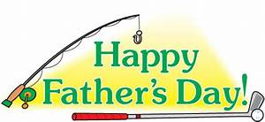 Father S Day Clip Art And Poems | Clipart Panda - Free ...