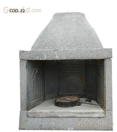 camini usati camino usato vendo trattamento marmo cucina