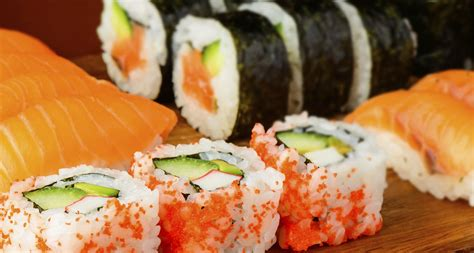 japanese cuisine near me photos japanese restaurants that deliver near me