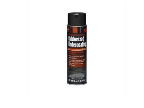 Car Undercoating Products ,vehicle,removed The