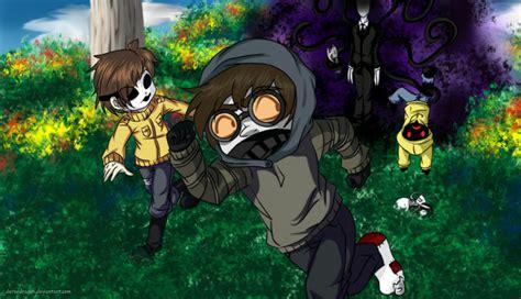 Creepypasta Anime Wallpaper - creepypasta wallpaper www imgkid the image kid has it