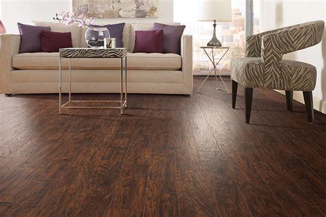 2020 Laminate Flooring Trends: 15+ Stylish Laminate