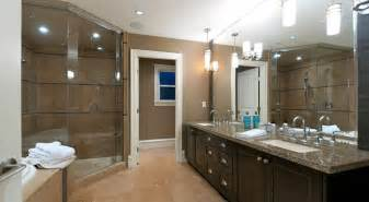 Images High End Master Bathrooms by Master Bathroom