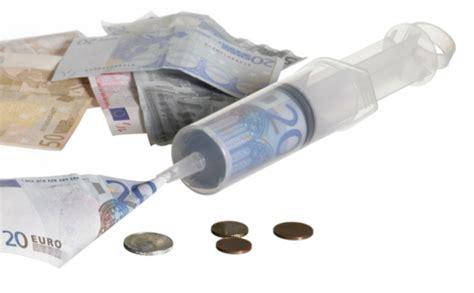 geldwerter vorteil mitarbeiterrabatt berechnen billiger