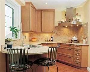 small kitchen design 1394