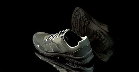 shoes cavemantraining