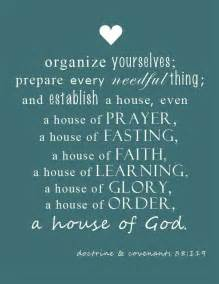 lds wedding checklist free mormon lds scripture printable d c 88 119 quot a house of god quot www macdonaldsplayland