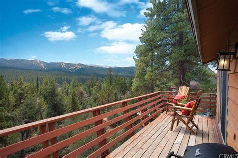 stiffen  slanted deck railing home improvement stack