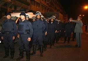 Groupement De L Occasion : groupement de s curit et d 39 intervention de la gendarmerie royale gigr gsigr ~ Medecine-chirurgie-esthetiques.com Avis de Voitures