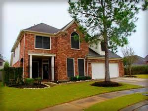 Home Rent Houston TX