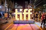 Toronto International Film Festival - Short Movie Club