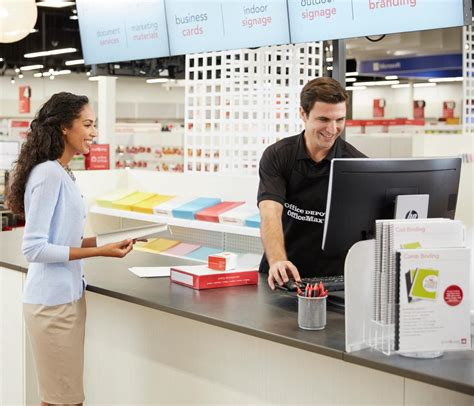 Office Depot Green Bay by Office Depot Print Copy Services Green Bay Wi Cylex