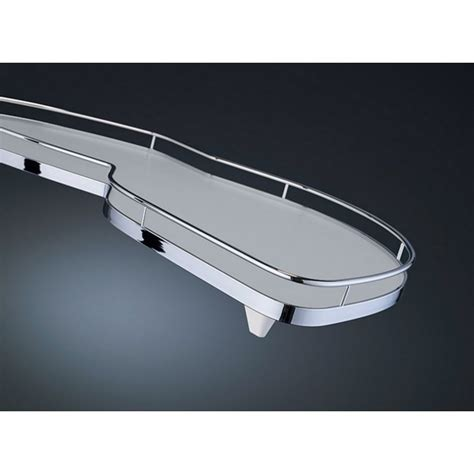 multiprise d angle pour cuisine plateaux pour meuble d 39 angle de cuisine le mans i arena
