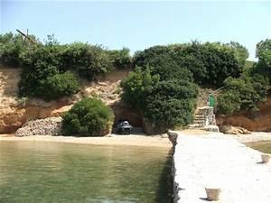 Haus Am Meer Spanien Kaufen : haus am meer see teich angelteich fischgew sser ~ Lizthompson.info Haus und Dekorationen