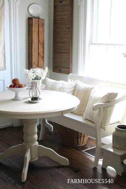 farmhouse  diy kitchen table  farmhouse table