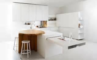 kleine küche einrichten kleine küche einrichten moderne funktionelle küchenlösungen