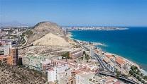 File:Vista de Alicante, España, 2014-07-04, DD 55.JPG ...