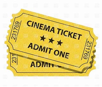 Clipart Cinema Clipground
