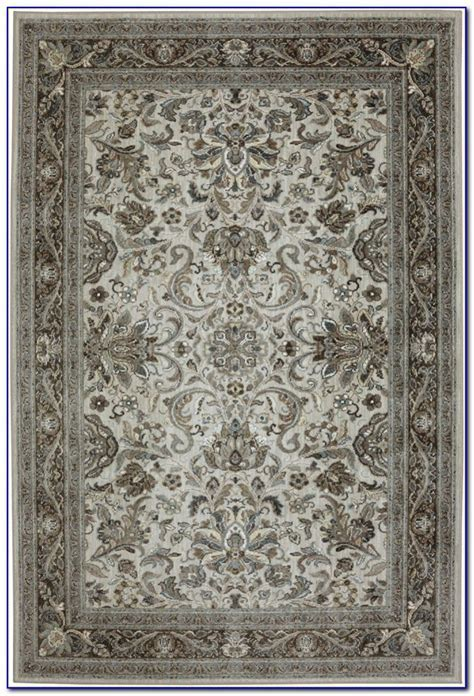 Karastan Area Rugs Macy?s   Rugs : Home Design Ideas #