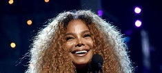 Janet Jackson | Rock & Roll Hall of Fame