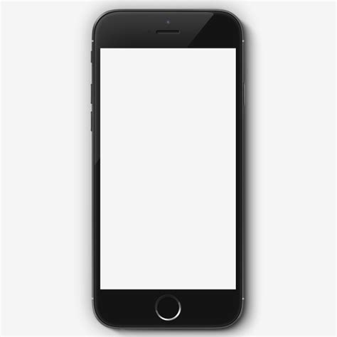 iphone  png vector psd  clipart  transparent