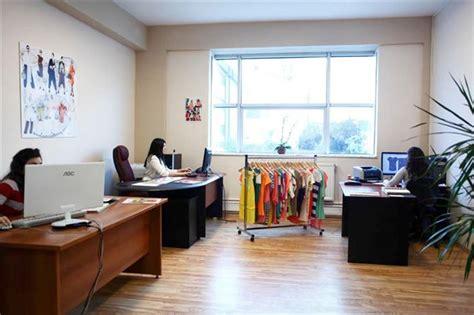 bureau de styliste holiprom design bureau style agencies cabinet tendance