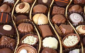 Sweet Yummy Chocolate - Chocolate Photo (34691346) - Fanpop